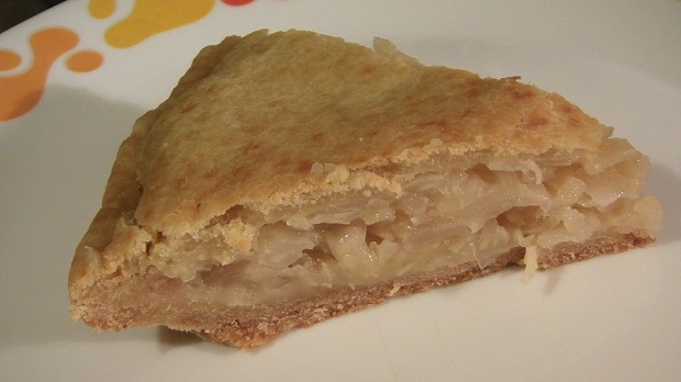 Пирог с капустой в мультиварке скороварке