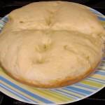Приготовление хлеба в мультиварке скороварке