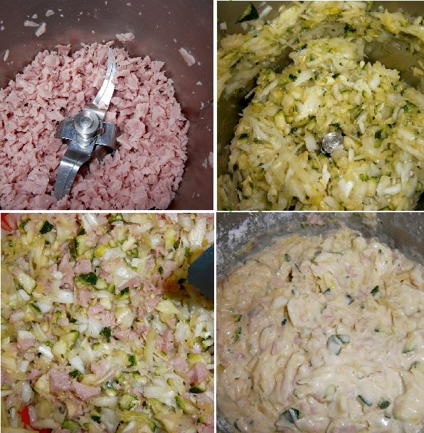 Рецепты салатов легких и быстрых с яйцами