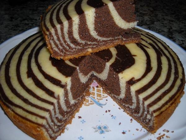 Рецепты блюд с фото ханум