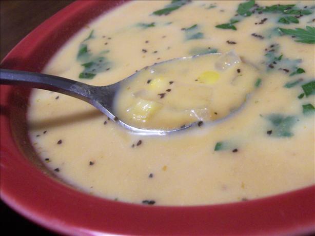 суп из тыквы рецепты приготовления в мультиварке